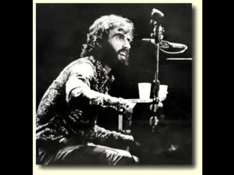 Richard Manuel - Share Your Love