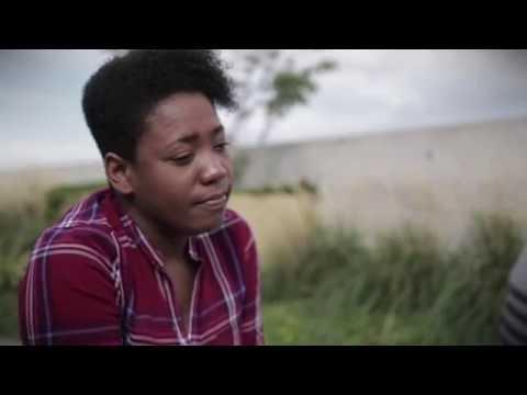 North York Women's Shelter: HER Story