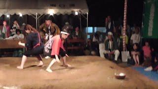 """Mitajiri Woman ass sumo """"Fourth round 102"""" [Mitajiri Woman ass sumo..."""
