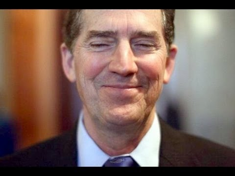 Tea Party's Demint Leaves Senate, Cashes In