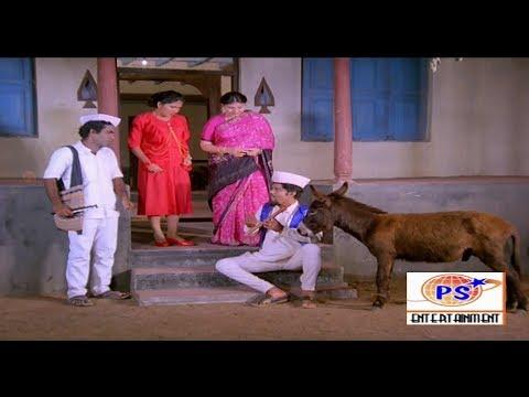 ஊரு குள்ள உன்ன மாறி நடிக்க யார் நாளையும் முடியாது சாமி !! என்ன வெடி !!#senthil #comedy