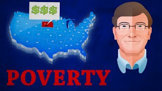 11 facts about poverty quick facts about poverty