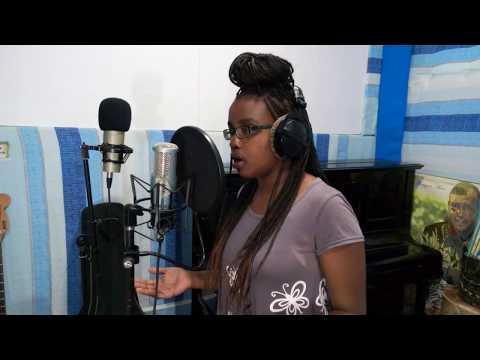 Maria Wamanya (Mary did You Know) by Shema Kigame