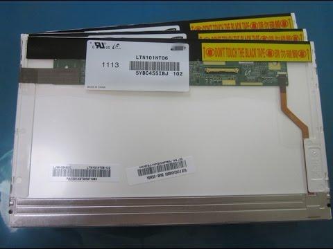 Ремонт ноутбука Киев, цены