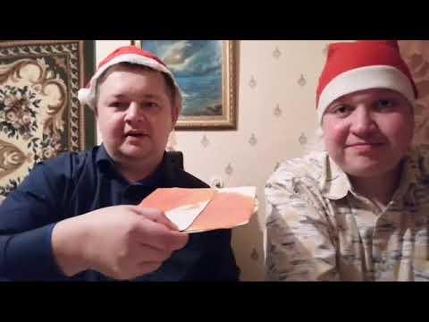 Дылевич TV Серия 480- Провожаем_Старый,_Встречаем_Новый.