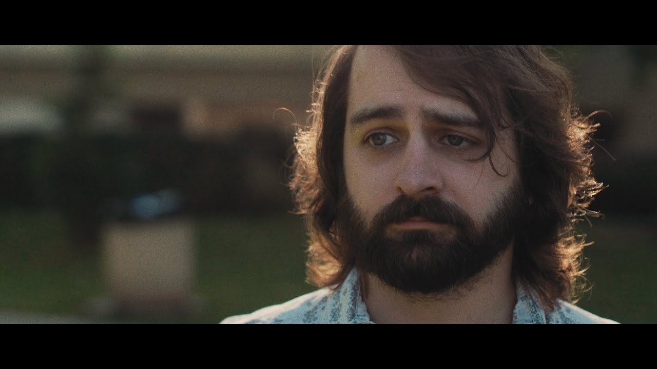 Charlie - Official Theatrical Trailer
