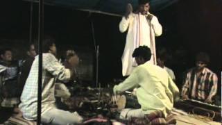 bhojpuri folk song singing devi mahatmya 6