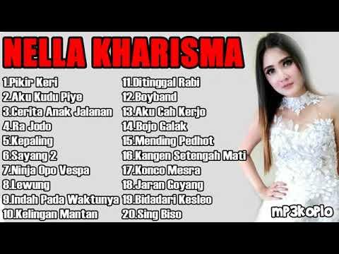 nella-kharisma-pikir-keri-terbaru-full-album-2018.mp4