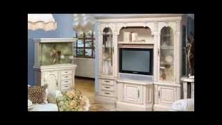Белорусская корпусная мебель Верона(Видео-презентация белорусской корпусной мебели из массива коллекции Верона фабрики МинскПроектМебель...., 2013-06-07T13:16:51.000Z)