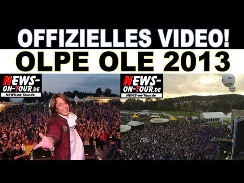 DAS WAR DIE TUNING WORDL 2015 from YouTube · Duration:  3 minutes 17 seconds