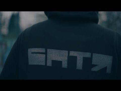 MAXAT: STVTUS QUO [ Z U ┼ F U ß ] 2017 prod. by Maxat