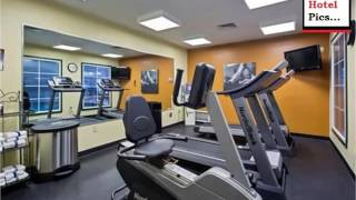 Country Inn & Suites By Carlson, Myrtle Beach, Sc | Check-In: 03:00 Pm Check-Out: 12:00 Pm