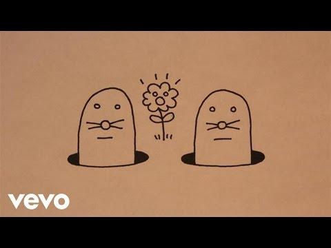 Caspar Babypants - More Moles