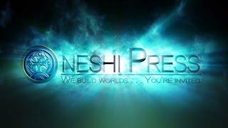 Introducing Oneshi Press