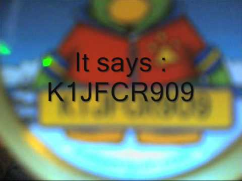 Club Penguin Codes. Our entire catalog of Club Penguin Codes is listed below. Since we have so many Club Penguin Codes, we have split them into two tables — one table for Club Penguin Item Codes and another for Club Penguin Coin Codes. All of the Club Penguin Codes are verified to work before we put them on our Club Penguin Cheats page.