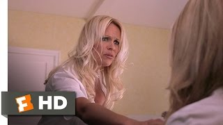 Scary Movie 3 (1/11) Movie CLIP - Becca and Kate (2003) HD
