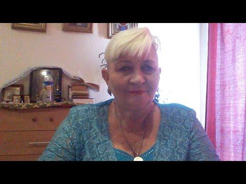 Срочно продать дом или квартиру.Совет ЭКСТРАСЕНСА Наталии Разумовской.Часть 2.