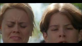 Video Halifax   S05E02   The Spider and the Fly download MP3, 3GP, MP4, WEBM, AVI, FLV Juli 2018