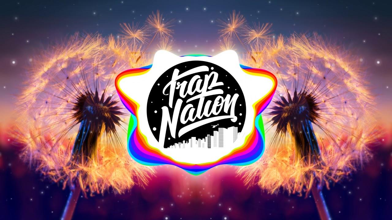 Rave Radio - Make It Better ft. Go Comet! (Walston Remix)