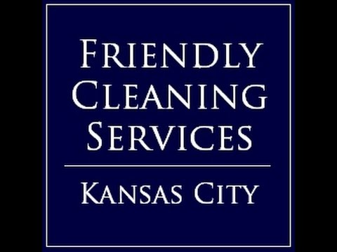 Carpet Cleaning Kansas City - Friendly Cleaning Services