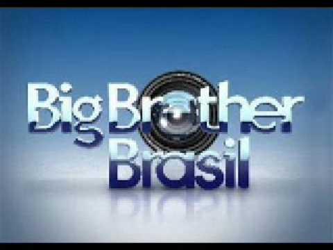 BBB - Música (Tema) do Big Brother Brasil - Inteira / sem cortes com letras
