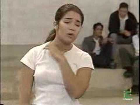 Juana la virgen - cap. 7 (part 3/5)