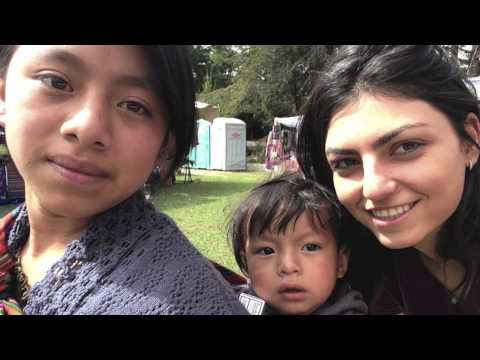 HELPS International Guatemala Medical Mission 2014