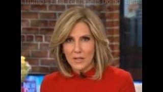 CNN stunned lifelong Democrats love President Trump