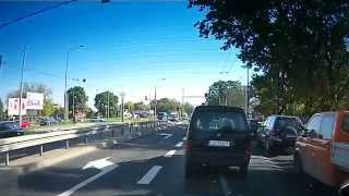 Lubelskie Ulice HD