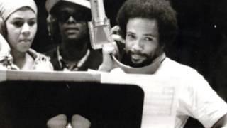 IF I EVER LOSE THIS HEAVEN - Quincy Jones, MINNIE RIPERTON, Leon Ware & Al Jarreau