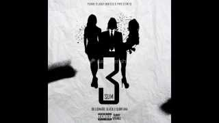 Download Billionaire Black x Quintana x 3 Sum (HQ Song) SUBSCRIBE NOW!!!!!!! MP3 song and Music Video