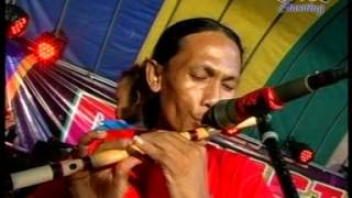 Download lagu Ravista - Doa Tengah Malam - Anisa Rahma