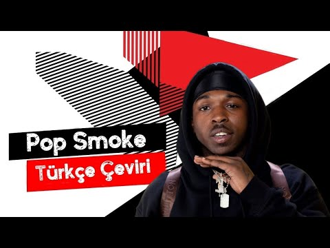 Pop Smoke ft. Lil Baby & DaBaby – For the Night (Türkçe Altyazılı)