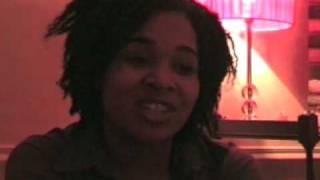 15 Ans De Cours De Chant Afropéens - Témoignages  94-2009 Chapt I