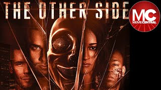 The Other Side | Full Thriller Movie