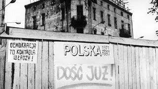 MÓJ DOM czyli historia jednej kamienicy w Poznaniu