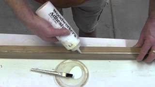 Inlay Wood Inlay Banding - The Basics