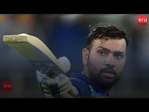 Ind vs Aus: Pujara defies Aussie attack with a fighting century Mp3