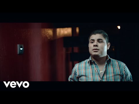 Alfredo Olivas - Y Por Qué No