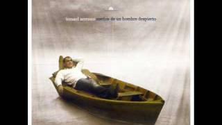 Ismael Serrano - Recuerdo