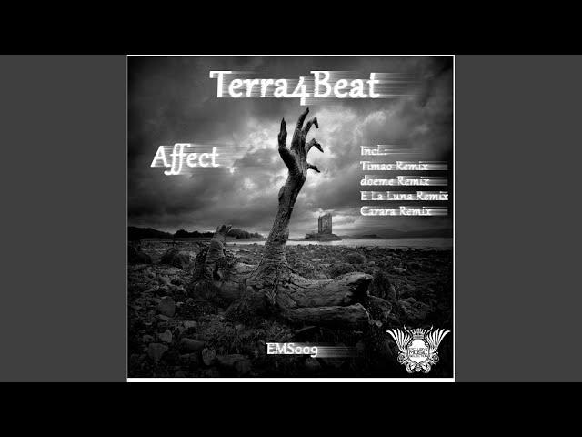 Affect (Timao Remix)