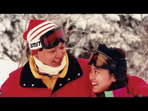 Bongbong and Liza: 25th Anniversary Video