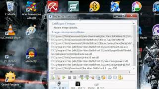 TUTO Football Manager 2012 gratuitement en français sur PC