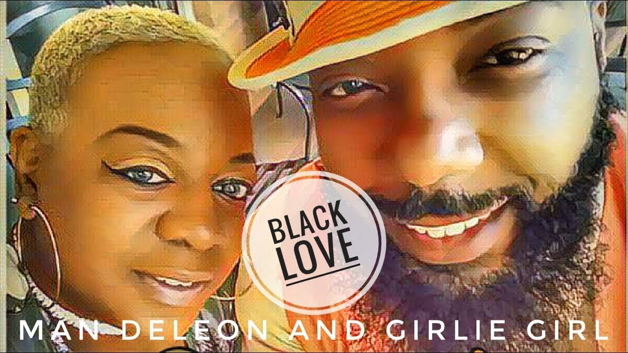 Black Relationships And Love
