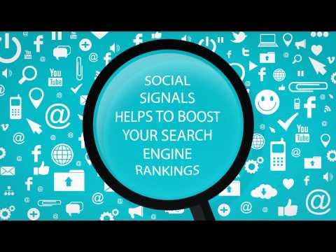 Why Social Media Is Key Edmonton Marketing Specialists Explain