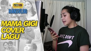 Video BTS COVER LAGU ALA GIGI & NISYA #RANSVLOG download MP3, 3GP, MP4, WEBM, AVI, FLV Desember 2017