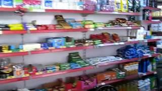 MVI 2032Bayrampaşada devren satılık büfe