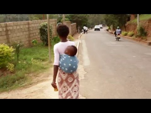When Abortion Is a Crime: Rwanda | from Ipas