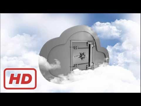 [Tech Tips]WEBINAR: Cloud Storage VS Document Management, Which is right for your business?