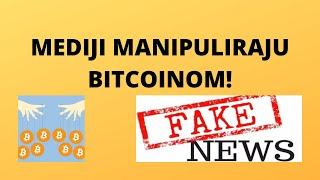 ono što se smatra stropom kripto trgovine svijećama prekasno za zaradu na bitcoinima